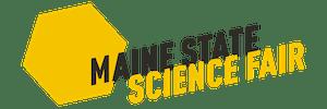 Maine State Science Fair