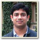 Arojit Mitra, PhD