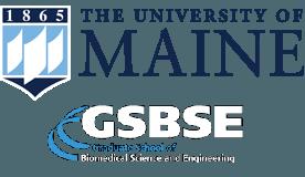 UMaine-GSBSE 276