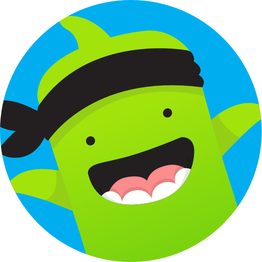 Connect To Class DOJO
