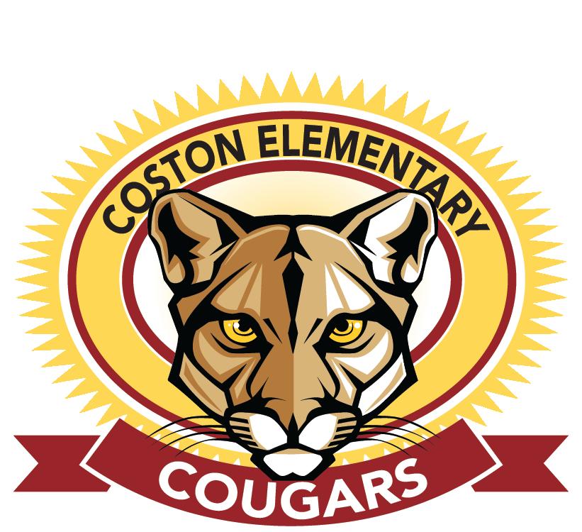 Coston Elementary