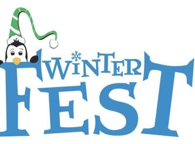 Coston's Winterfest- Thursday, Dec. 6th from 5-7 pm