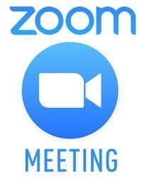 Virtual parent meetings: Dec. 8th and Feb. 16th
