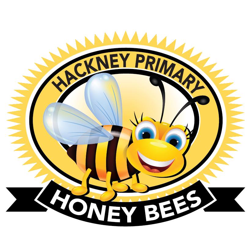 Hackney Primary