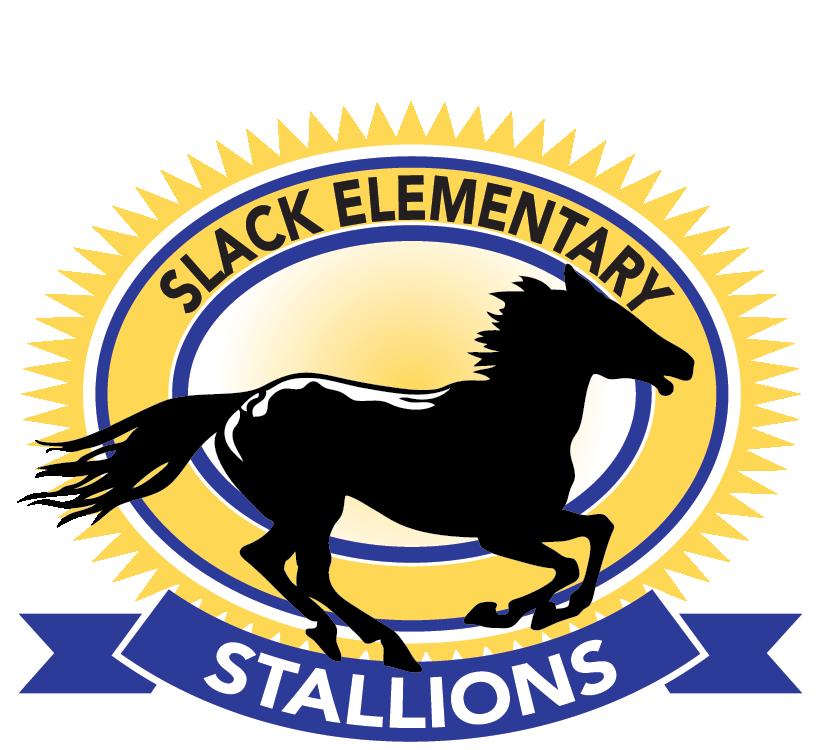 Slack Elementary