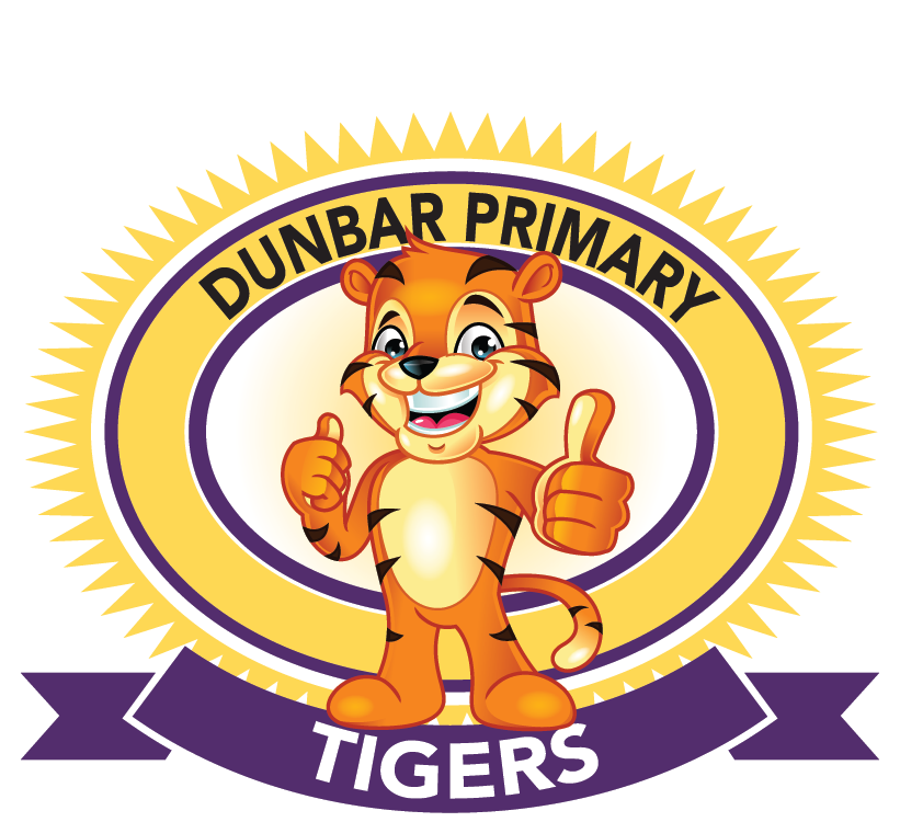 Dunbar Primary