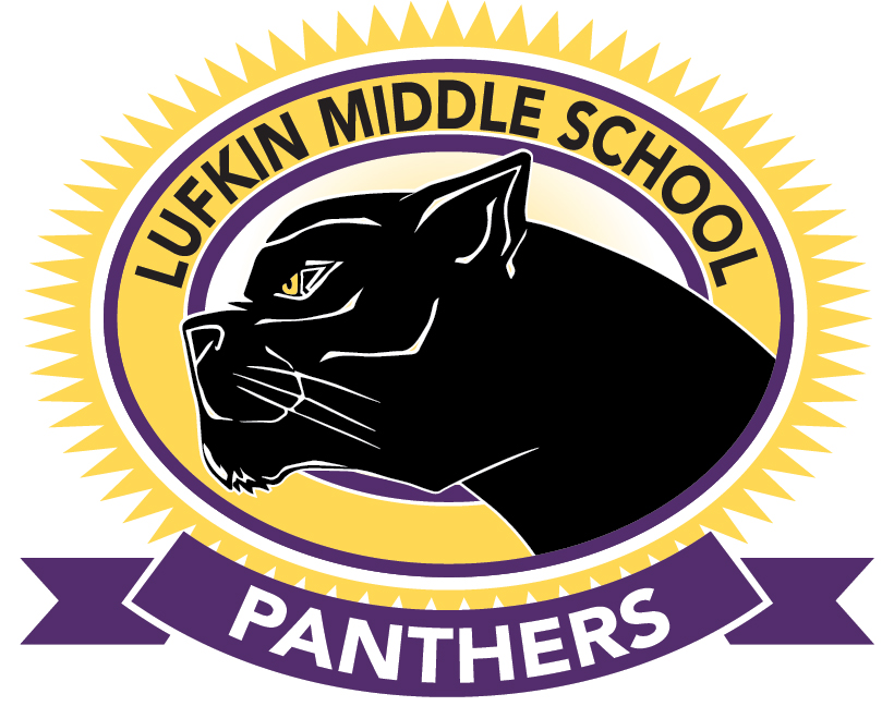LMS loves Our Panthers!