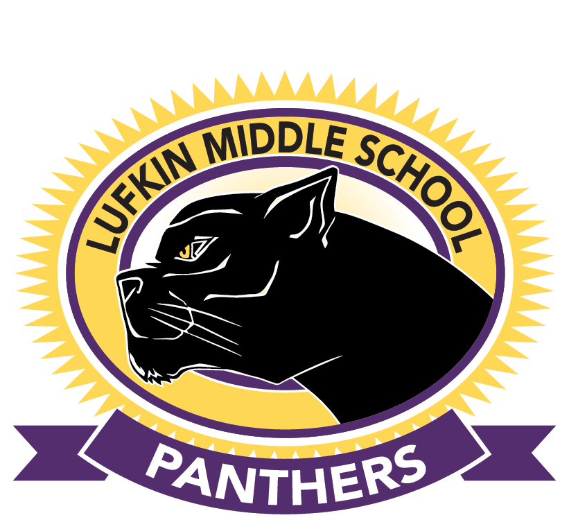 Lufkin Middle School
