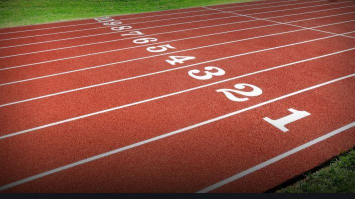 2020 Lufkin Panther Track Schedule