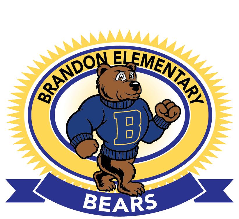 Brandon Elementary