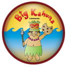 Brandon's Big Kahuna Fundraiser