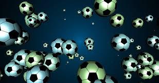 Soccer Club at Brandon