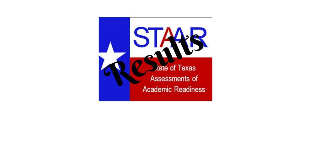 Downloading Student STAAR Report Card