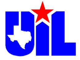 UIL Academics begins October 22nd!