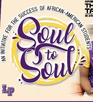 LISD Hosts Annual Soul to Soul
