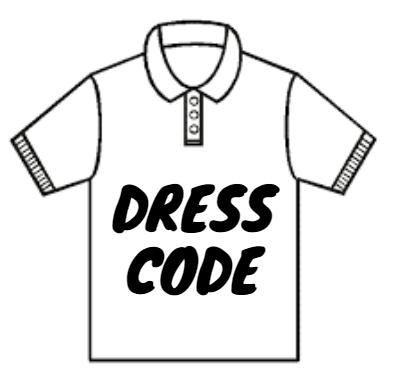 LISD 2019-2020 Dress Code