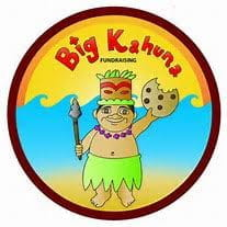 Big Kahuna time is here!