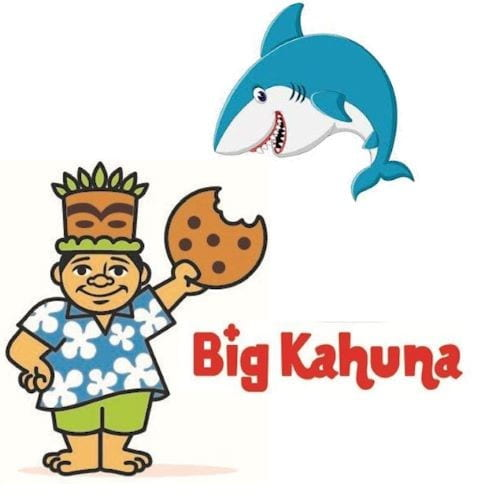 Problems with your Big Kahuna Order?