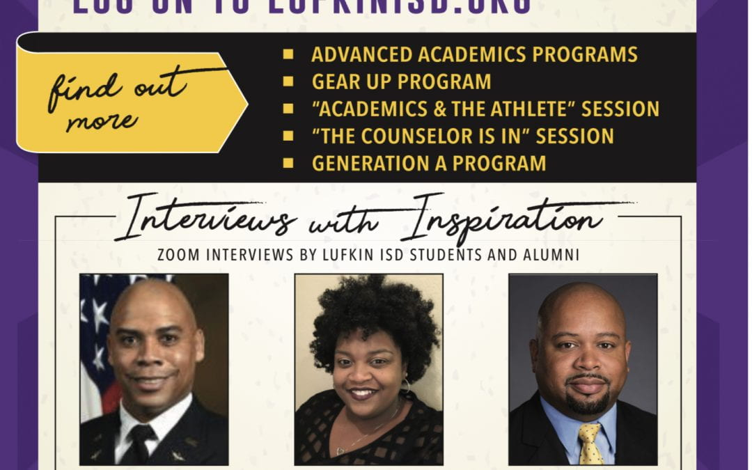 Parents for African-American Success