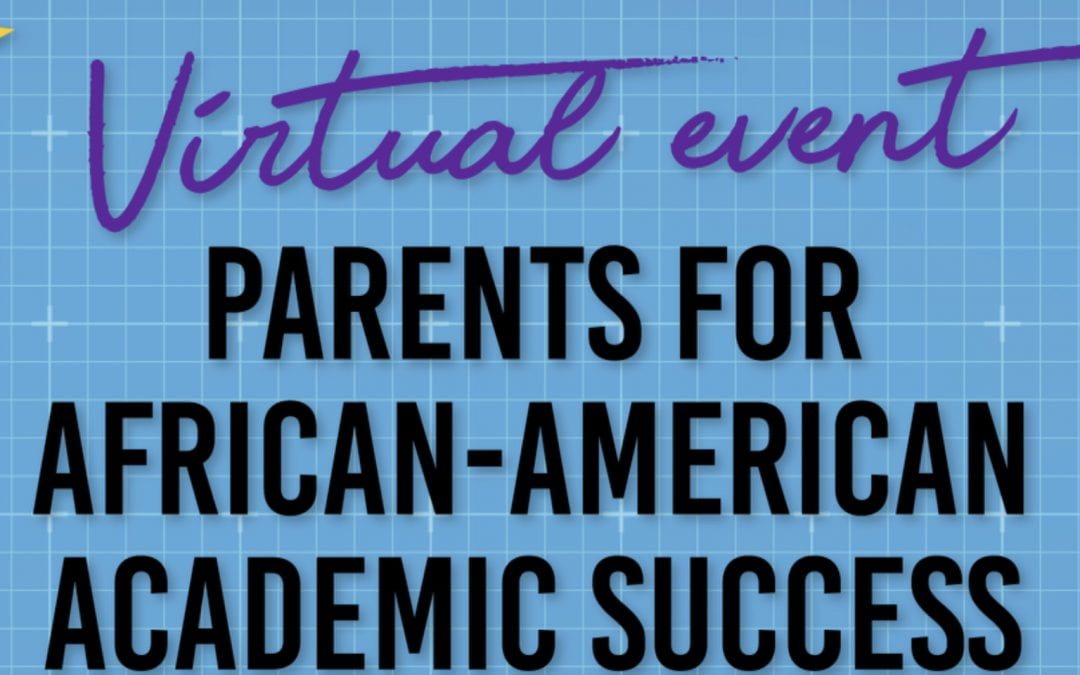 Parents for African American Academic Success