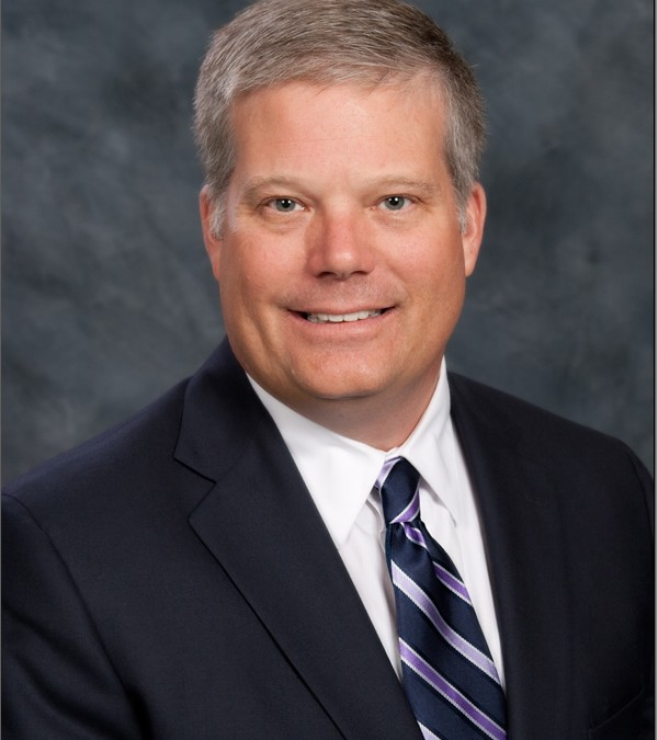 LISD School Board President explains bond election