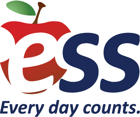 Lufkin ISD Board of Trustees approved ESS to manage substitute program