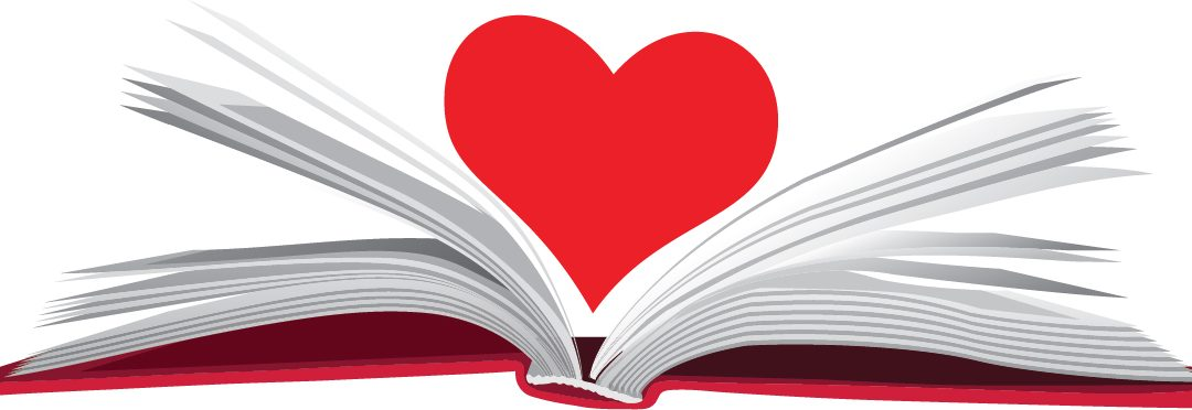 Developing a love for reading