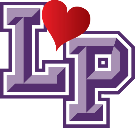 Reasons to fall in love with Lufkin ISD