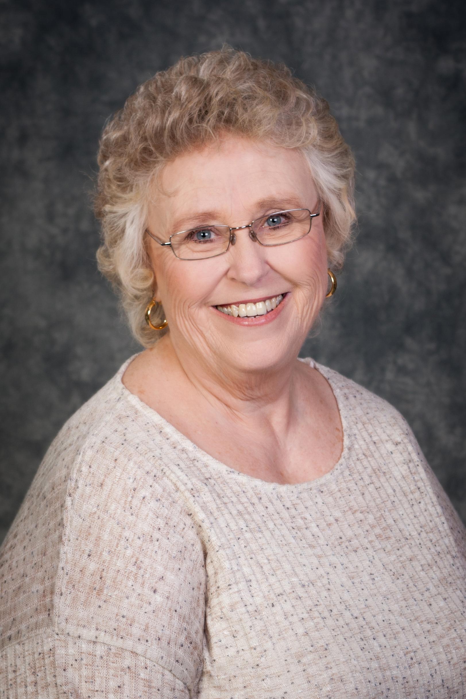 Linda Cayton