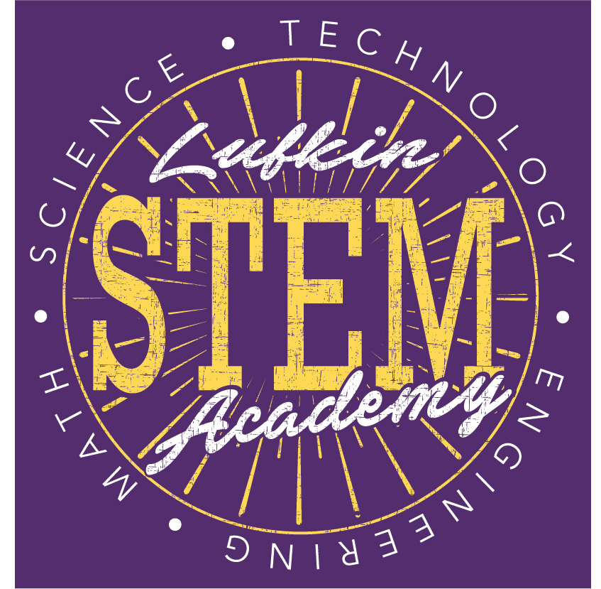 Stem Academy: SFA STEM Academy Students Honored At Lufkin ISD Board