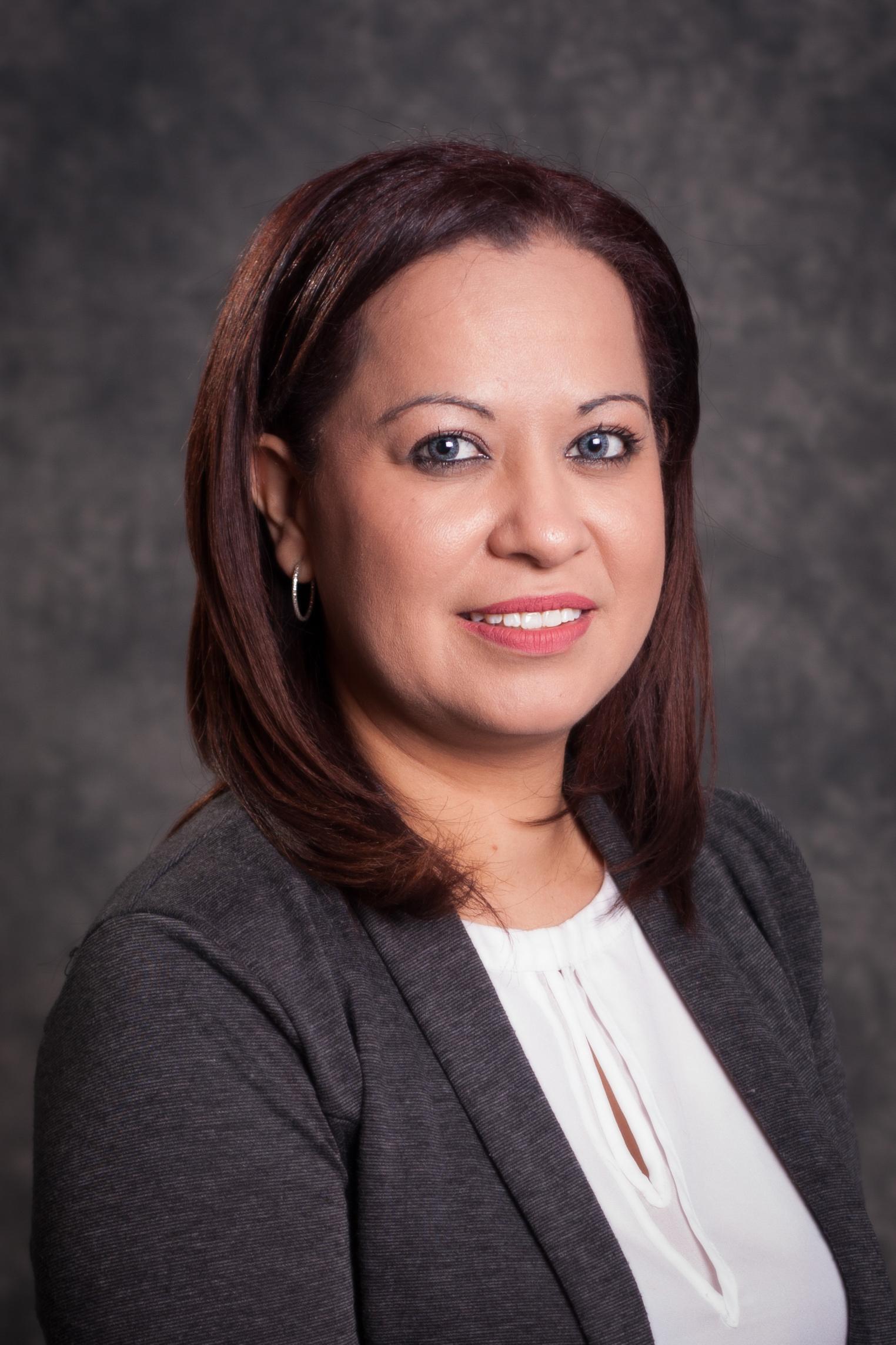 Sonia Robles