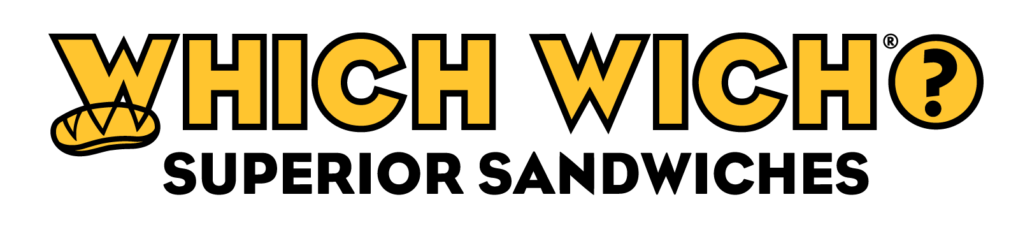 wich which united way lufkin isd