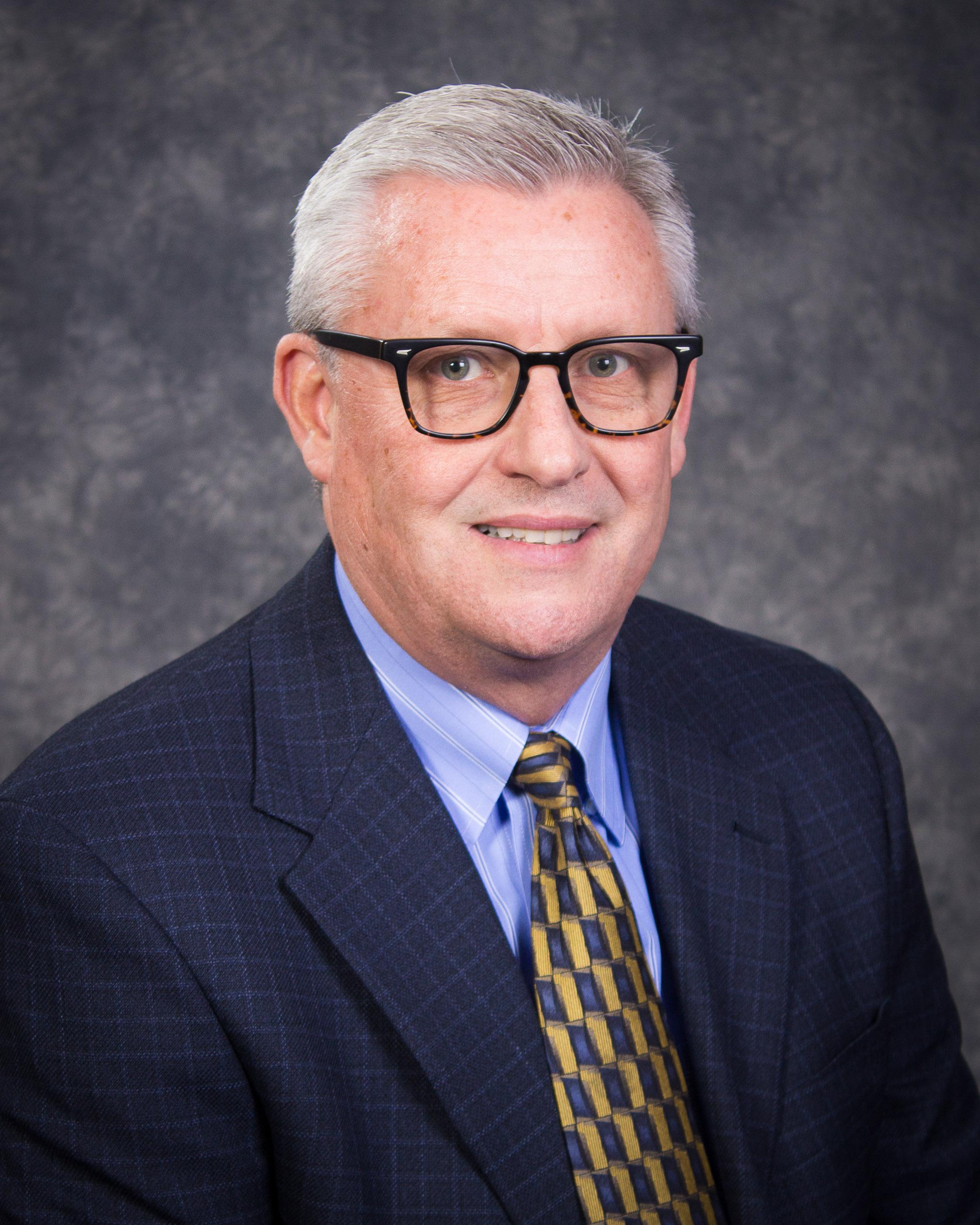 Tim Hobbs