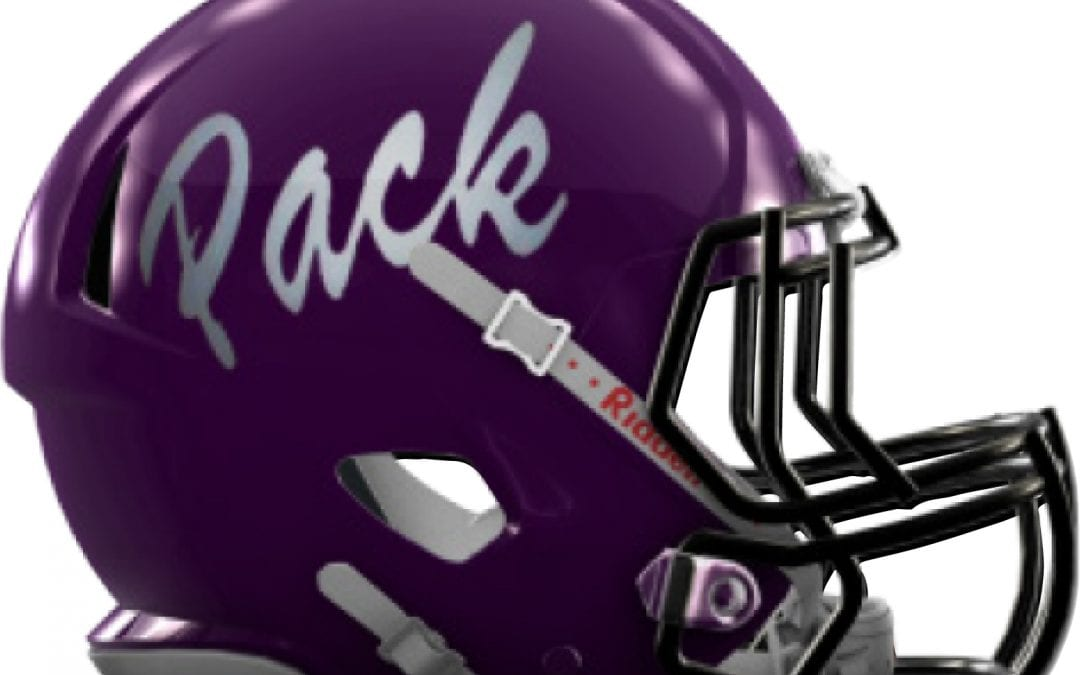 Lufkin Panthers Football to Air on Yates Broadcasting this Fall