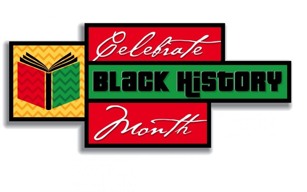 Lufkin ISD celebrates Black History Month with events and activities