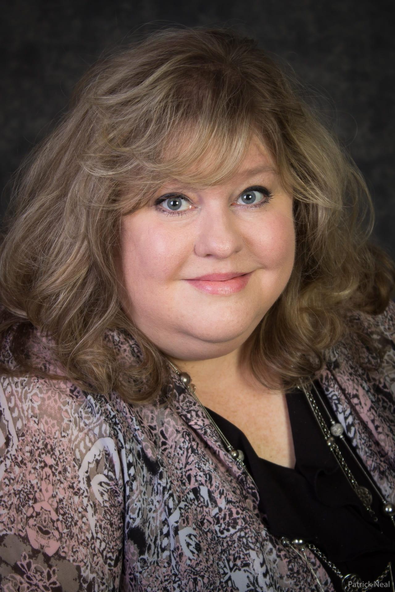 Dr. Julie Madden