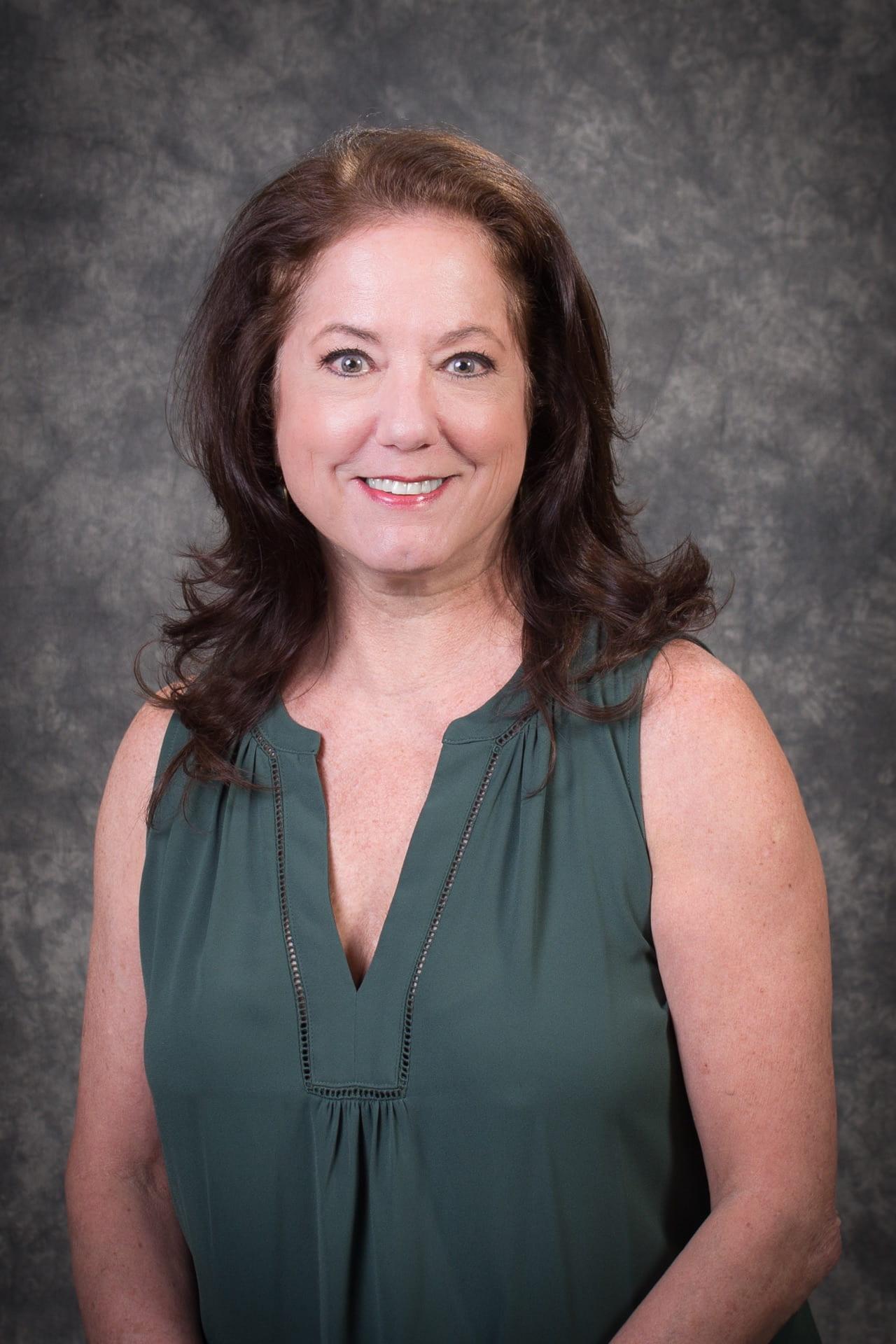 Carolyn Beavers