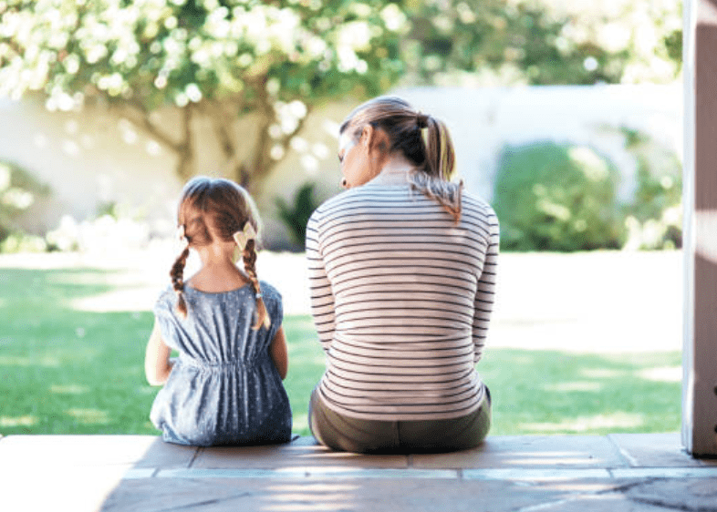 Family Resources: How to explain the Coronavirus-19 to children
