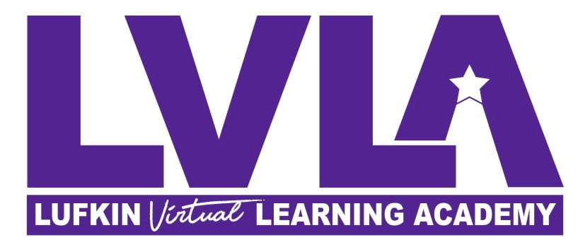 Lufkin Virtual Learning Academy open enrollment is Sept. 28 – Oct. 9