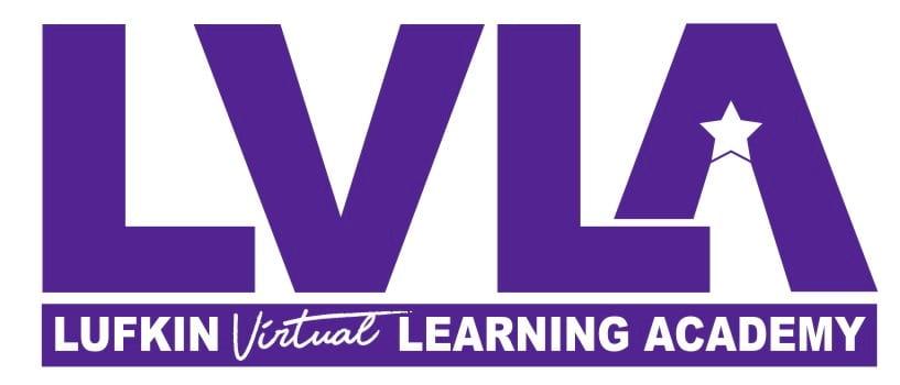 Lufkin Virtual Learning Academy open enrollment is Sept. 28 – Oct. 9