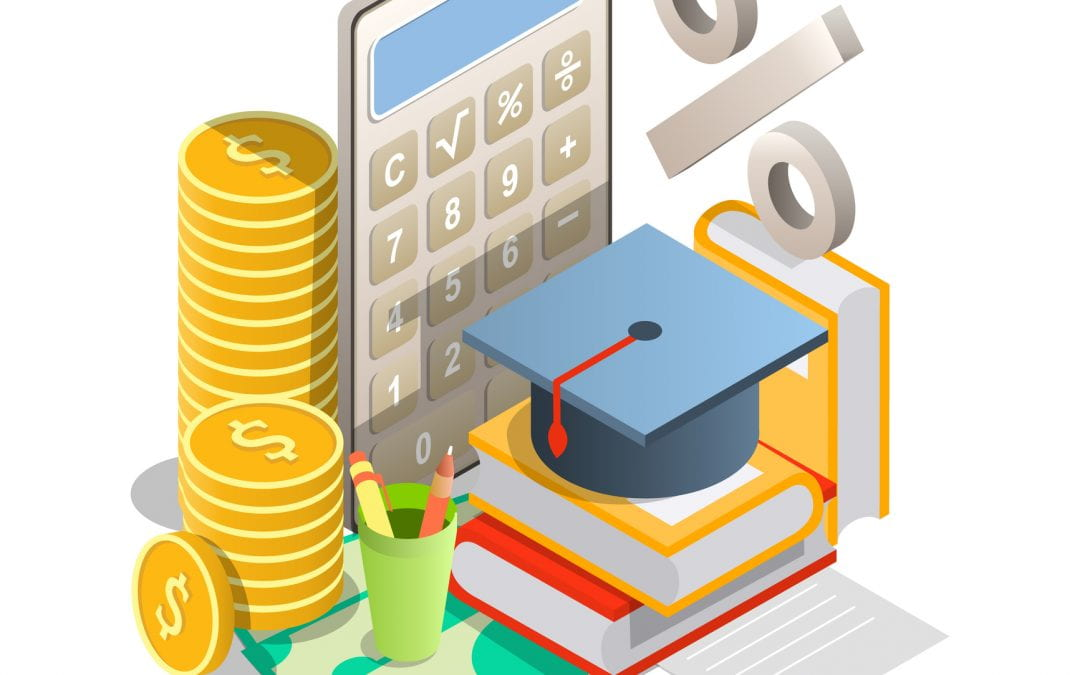Lufkin ISD Board of Trustees approves 2020-2021 tax rate