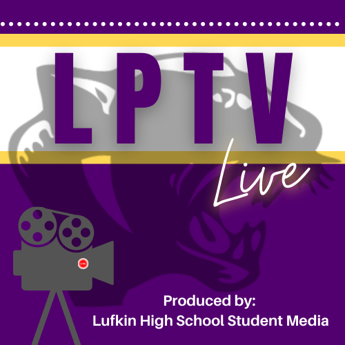 Catch Pack Football at Home via the New LPTV Live