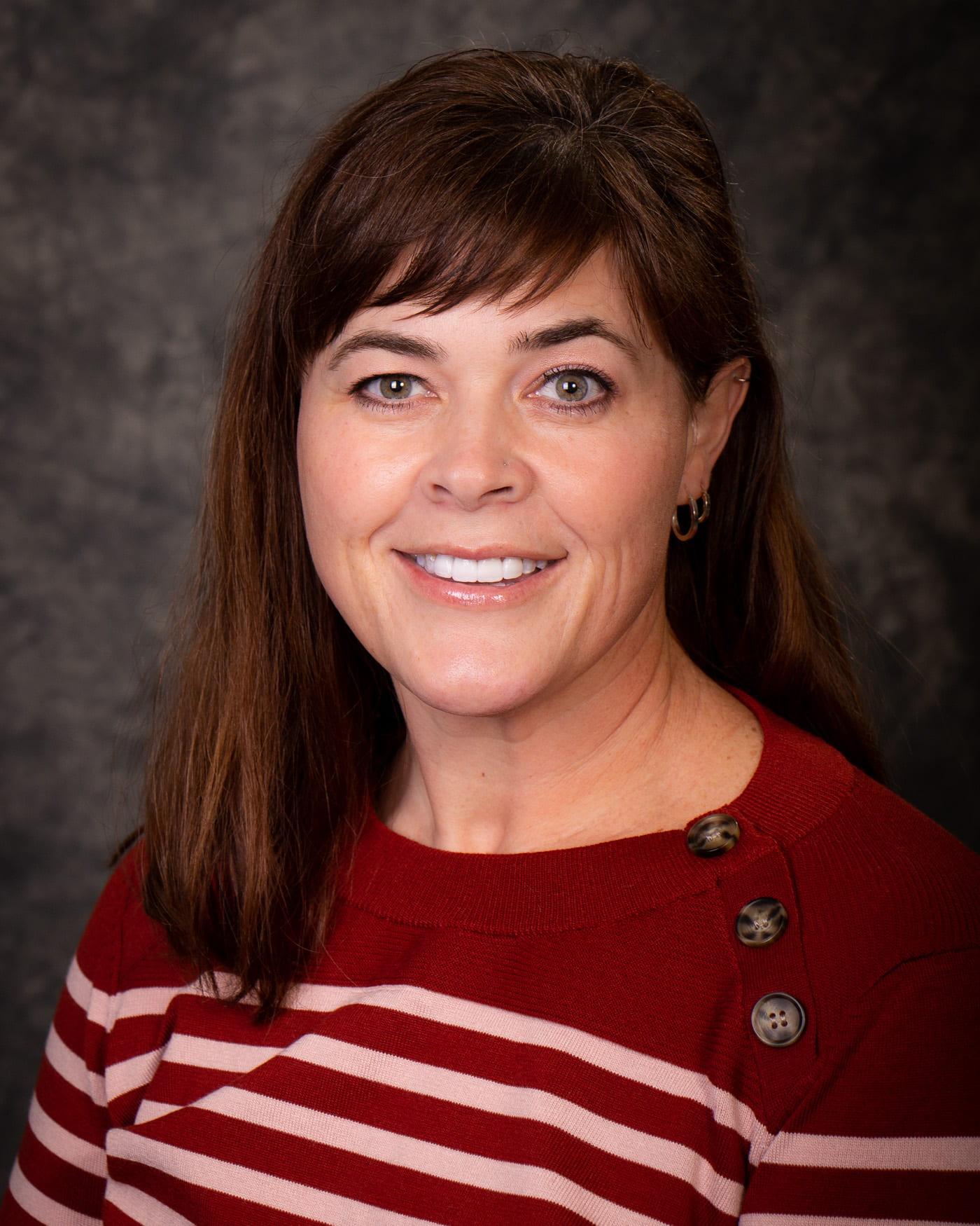 Sarah Wagnone