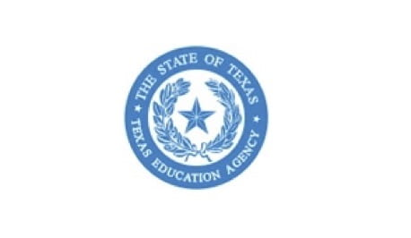 Lufkin ISD earns state's highest fiscal accountability rating
