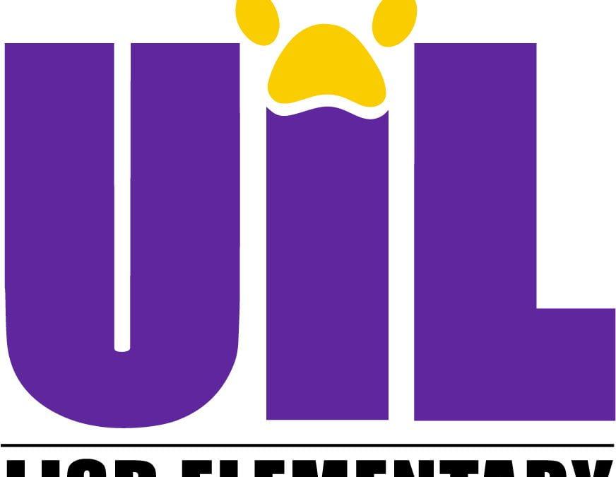 2020-2021 LISD Elementary UIL Awards Ceremony