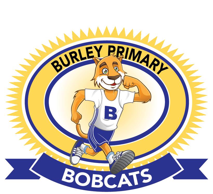 Burley Primary