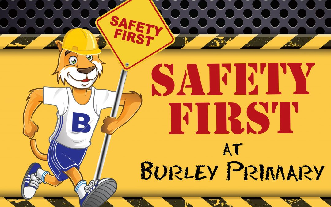 Back-to-School tips for Burley students and parents
