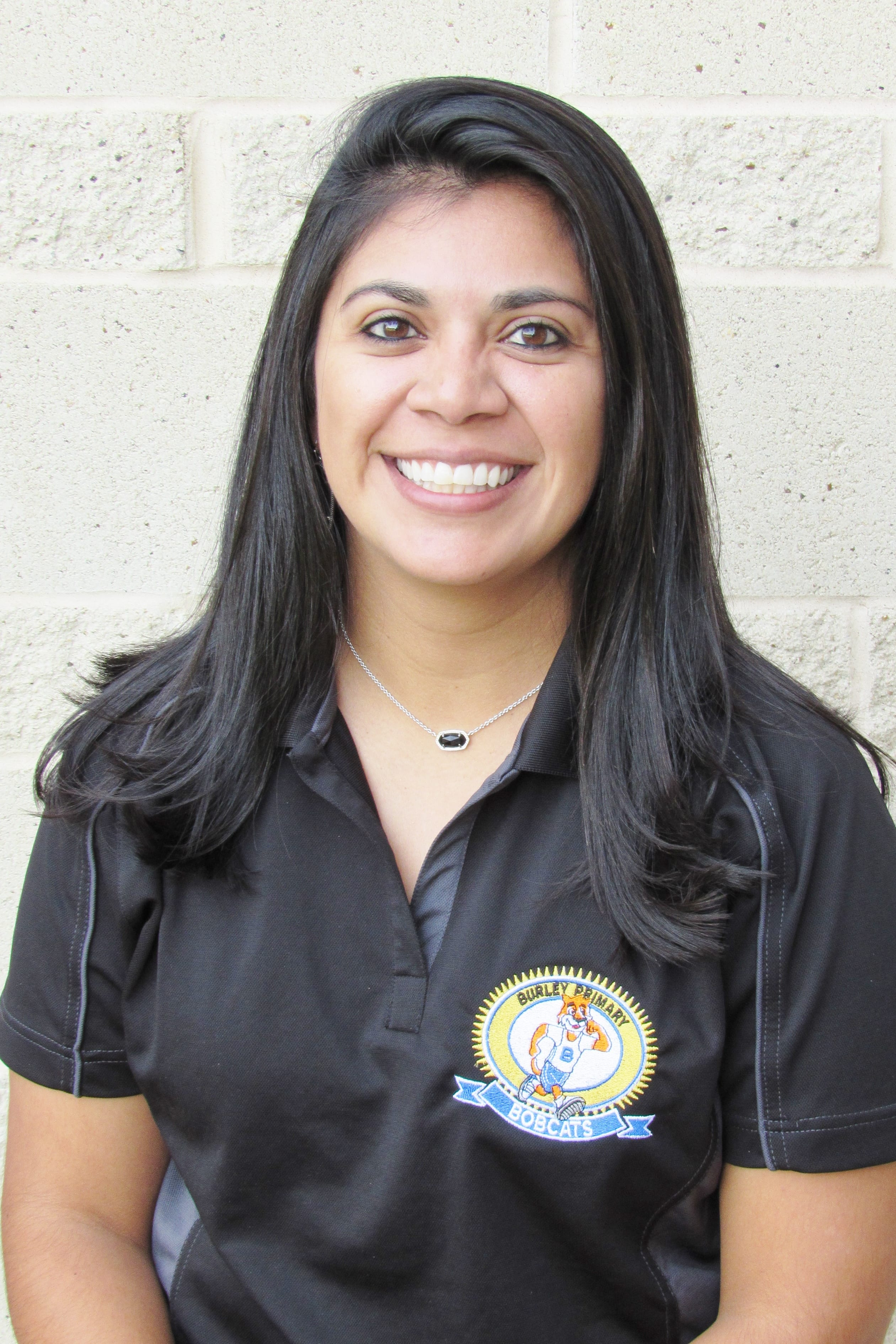 Dr. Betsy Mijares