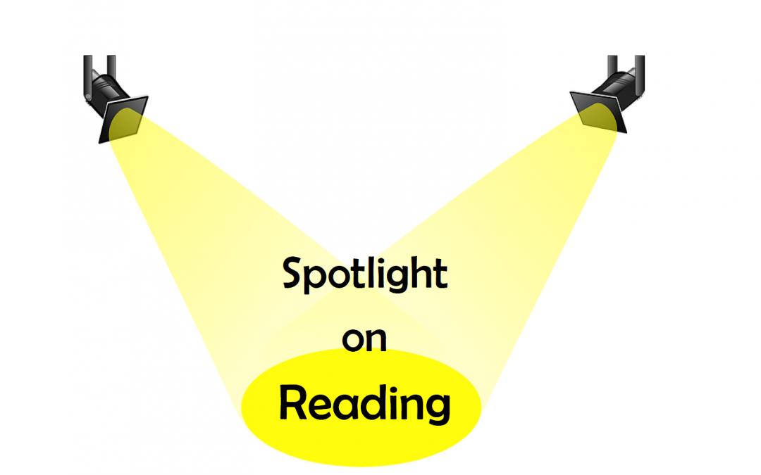 Spotlight on Reading