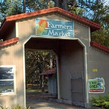 Farmer's Market Learning Journey October 23 & 24